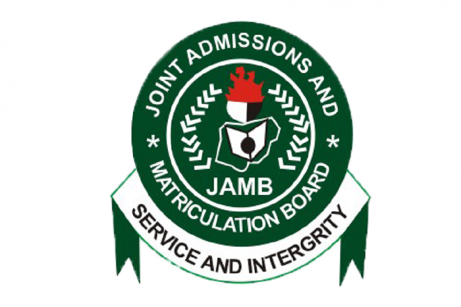 Imo State Records The Highest Number Of Candidates In JAMB Again For The 7th Year