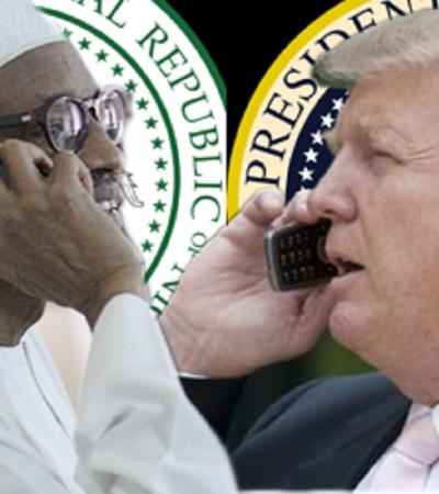 Buhari's Health: Presidency Should Stop Using Phone Calls to Deceive Nigerians – CNPP