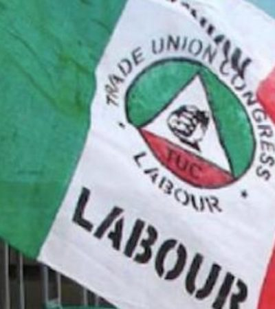 Minimum Wage: Respect Court Order Stopping Strike, CSOs Tell Labour