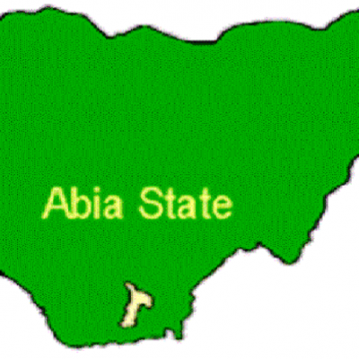 Police arrests truck driver for allegedly crushing mother, son to death in Abia