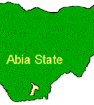 The Need For Issue – Based Campaigns In 2019 Abia  Gubernatorial Election – By Okechukwu Keshj Ukegbu