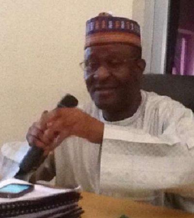 Security Experts, Prisons Officials Doubts Ja'afaru Sincerity Over Ngilari's Release