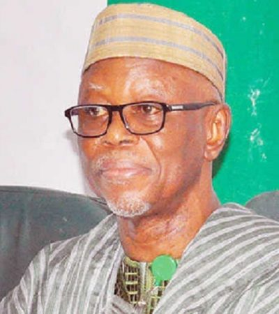 APC In Financial Mess, As Staff Set For Protest Over Unpaid Salaries