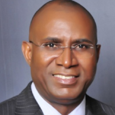 Ovie Omo-Agege Blowing Hurricane And The Lessons Okowa's PDP Must Learn Ahead Of 2023 – By Fejiro Oliver