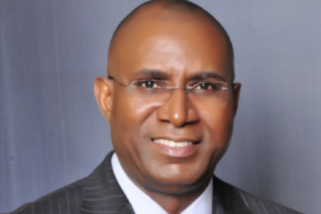 APC'll Meet Its Match If It Foments Trouble When We Reconvene – PDP