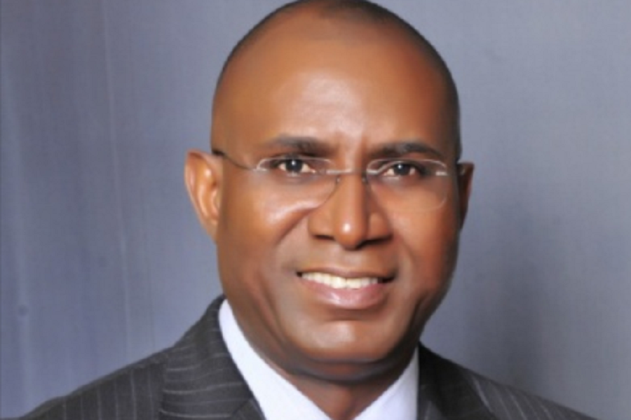 """Omo Agege: """"We Will Obey Court Order"""" – Senate"""