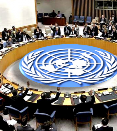 Issues UN Security Council Mission Must Confront About Boko Haram – By Philip Agbese