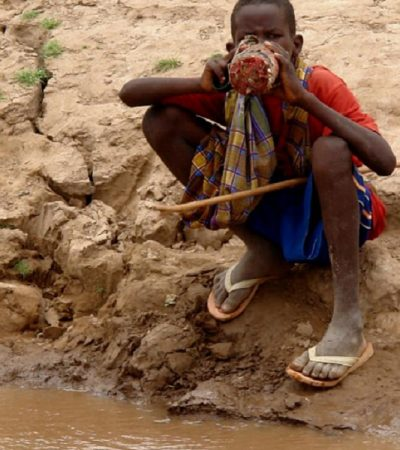 Water Shortage Hits Bauchi Communities, Cry Loud To Govt.