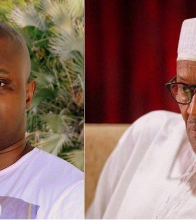 The Buhari Administration: Is Patronage Undermining Change? – By Omoshola Deji