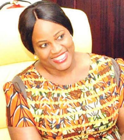 How Villa Cabal Ousted PenCom DG Over Pension Funds