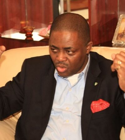 Dasukigate: I collected N26m for Fani-Kayode- Witness Tells Court