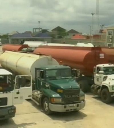 N1.05bn Subsidy Scam: Oil Marketers, Rabiu, Rowaye Know Fate April 7