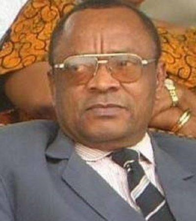 Trial Of Former Enugu Chief Judge Commences