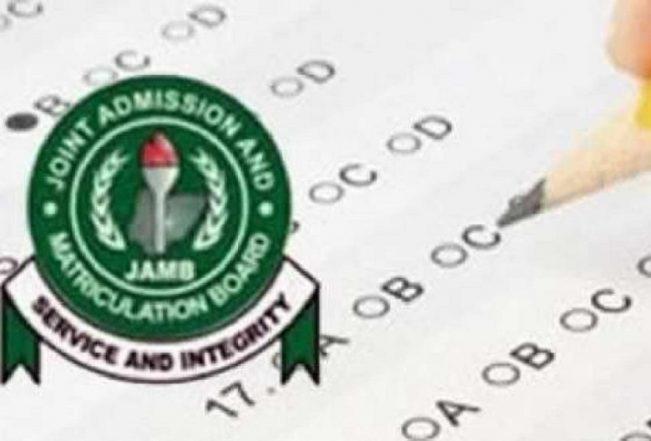 IDPs Score 298 Marks In JAMB Exams In Edo