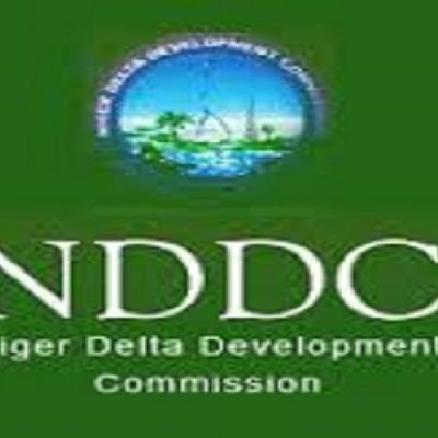 Community sends sos to NDDC over poor handling of road construction