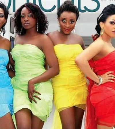 6 Problematic Lessons Nollywood Teaches Girls About Femininity