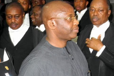 2019: Ohakim Will Be Governor Again – Kinsmen