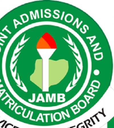 2017 UTME: Mock Exam Not Postponed, Says JAMB