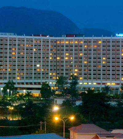 Shareholders Laud Transcorp Hotels Plc For Impressive Performance, Approve 15k Per Share As Dividend