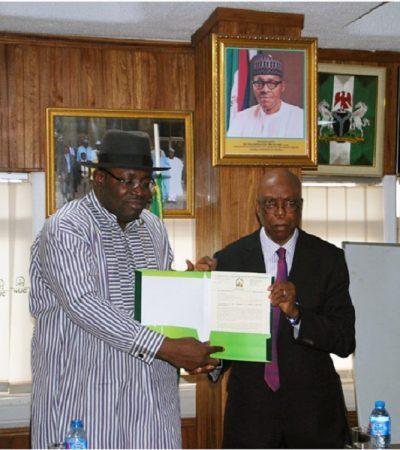 Bayelsa Varsity:NUC Okays Commencement Of Foundation Programme