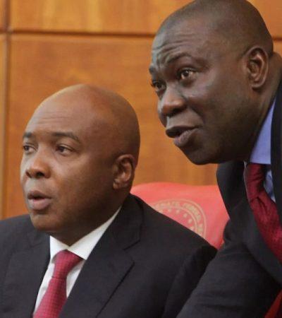 Constitution Amendment: Electoral Reform Tops Agenda