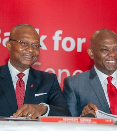 The Tony Elumelu Foundation To Announce Selected Entrepreneurs For 2019 Programme On March 22, 2019
