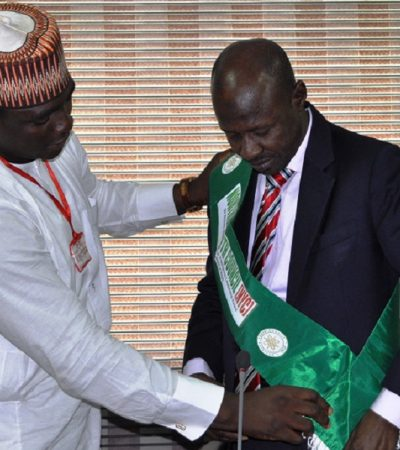 Northern Youths Declare EFCC Best Anti-Corruption Agency in Africa