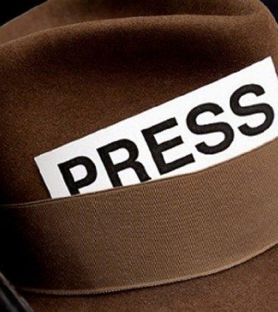 FG Restates Commitment To Upholding Press Freedom