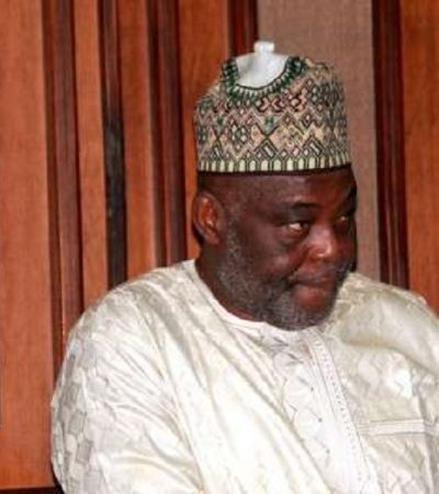 How Dokpesi Paid N6m to Host Former Councillors Under Jonathan – Witness