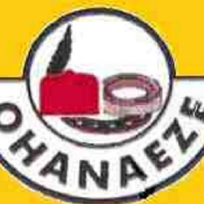 Ohanaeze youths send draft bill for federation of S'East