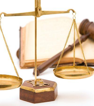 Corruption Trials: The New Tactics Of Evading Justice – By Omoshola Deji