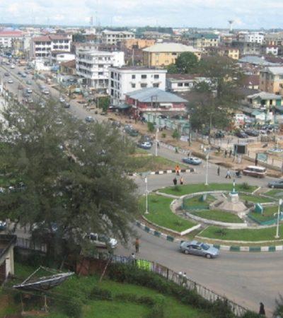 New Governance In A New Nigeria: A Team Work (1) – By Sir Jude Ejiogu