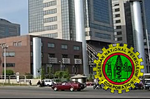 Senate Demands Transparency From NNPC And Total Over $16billion Egina Deep-Sea Project