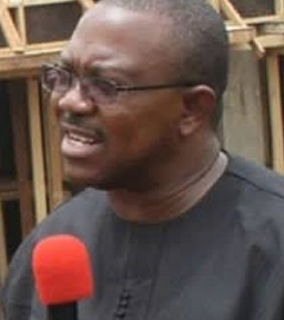 Peter Obi: From Thesis To Antithesis – By Nkemdilim Udozo