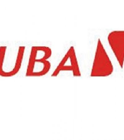 UBA Revolutionises Mobile Payments with *919# Magic Banking
