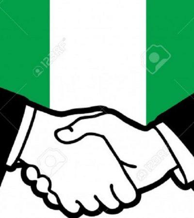 New Governance In A New Nigeria: A Team Work (2) – By Sir Jude Ejiogu