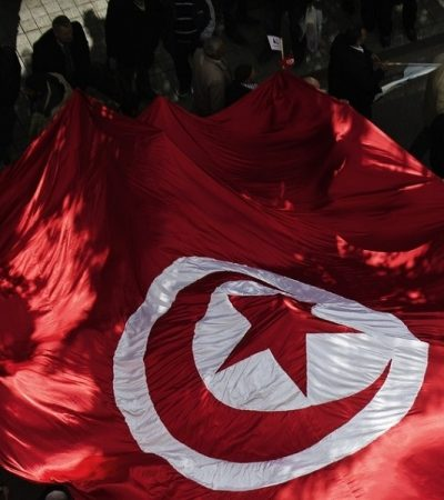 Jailed for Eating during Ramadan in Tunisia: Much Ado about Radical Islam in the West – By Leo Igwe
