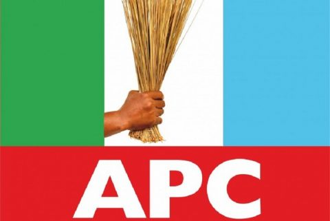 Dan Ali, Benue APC and The Punch Newspaper Editorial – By Ifeanyi Emeka