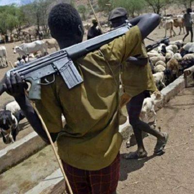 Gunmen kill businessman in Kebbi, kidnap son's wife