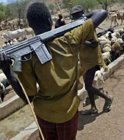 Gunmen kill businessman in Kebbi, kidnap son's wife