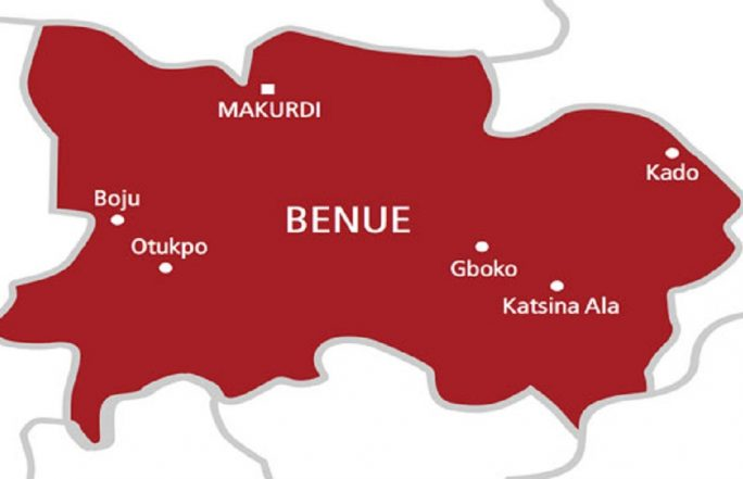 Benue NUJ Chapter Loses Chairman