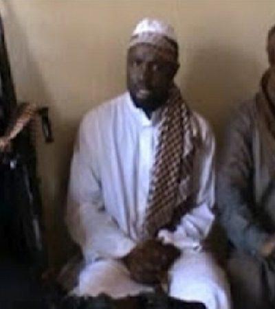Beware! Boko Haram Now Disguising As Epileptic, Stomach Pain Patients- Adamawa Govt