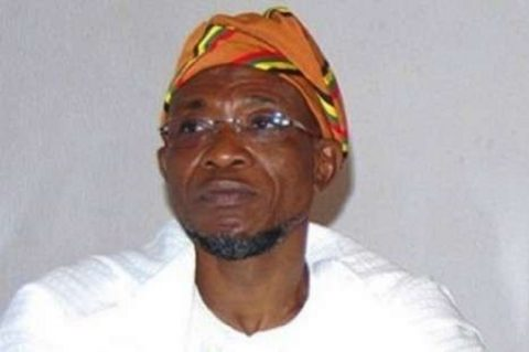 Mediocre Comments AndAregbesola'sCommitment – By AbiodunKomolafe