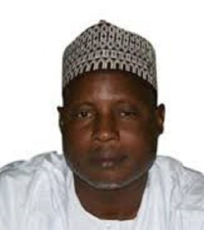 IGP Urged To Investigate Death Of Late Kano INEC REC