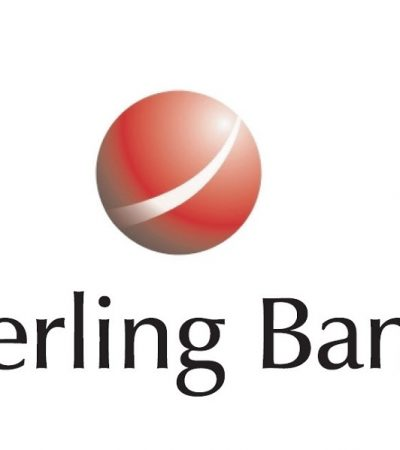 Nemesis Of A Corporate Fraudster Named Sterling Bank And Why Nigerians Should Immediately Stop Banking With Them – By Fejiro Oliver