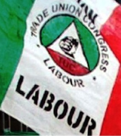 Minimum wage: FG can't cheat workers – Labour