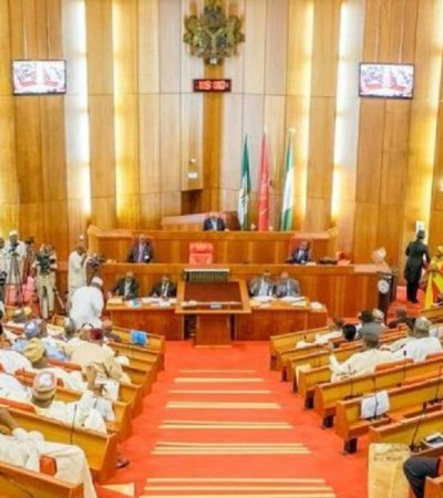 Withdraw Your Anti-Free Press Guideline – OPAN Tells NASS