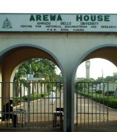 """""""Igbos Are The Problem. Leave The North Or Be Killed"""" – Arewa"""