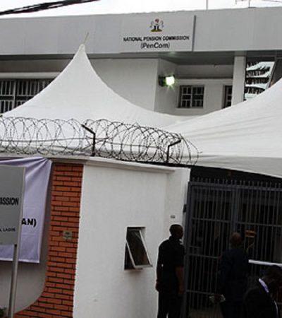 Biafra @ 50: Igbo Lawyers Hail IPOB, MASSOB, Others