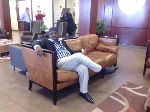 Open Letter To Governor Rochas Okorocha: Before The Time Is Up – By Chief Raymond Onuoha